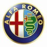 Profile for Alfa Hinzen