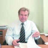 Profile for Тарасов Владимир