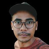 Profile for Alfian saputra