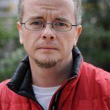 Profile for Alfie Goodrich