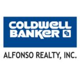 Profile for Coldwell Banker Alfonso Realty