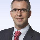 Profile for Alfonso Gadea