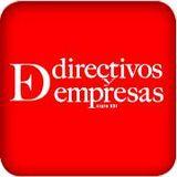 Profile for Directivos y Empresas