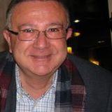 Profile for Alfonso Miguel Jordá Morey