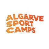 algarvesportcamps