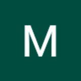 Algharbia Newspaper
