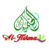 Maulidi Saidi