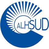 Profile for Alhsud Capítulo Chileno