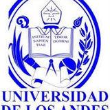 Profile for Alianza de Cambio