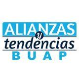 Profile for Alianzas & Tendencias BUAP