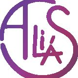 Profile for Aliás Editora