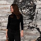 Profile for Alice Novokhatko