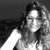 Profile for Alice Serrao