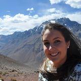 Profile for Arch. Alicia Machado Jourdan