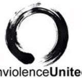 Profile for Nonviolence United