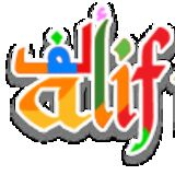 Profile for Alif Matrimony