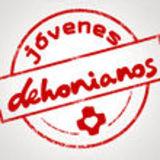 Profile for PJV Dehonianos