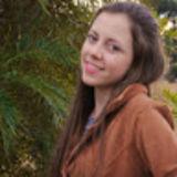 Profile for Aline Kovalski Nunes