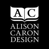 Profile for Alison Caron Design