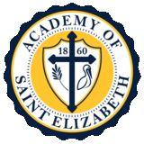 Profile for Academy of Saint Elizabeth