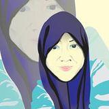 Aliyyah Nabilazahra