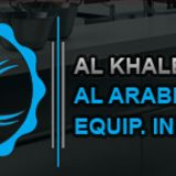 Profile for alkhalee jkitchenequip