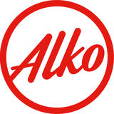 Profile for Alko Oy
