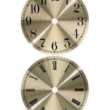 All About Clocks