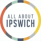 Profile for ALL ABOUT IPSWICH