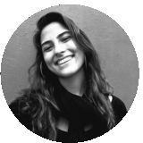 Profile for Allana Monteiro
