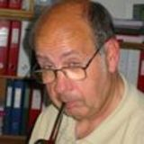 Profile for Allan Meyer