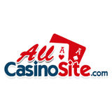 Profile for All Casino Site