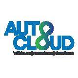 7 Stages In Loan Origination by AllCloud Enterprise Solutions ...