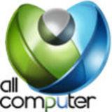 Profile for All Computer Venezuela