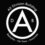 Profile for All Division Building