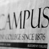 Allegheny Campus