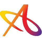 Profile for Allegra Marketing, Print & Mail