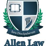 Profile for Allen Law Firm