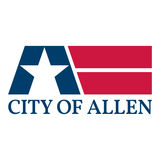 Profile for City of Allen