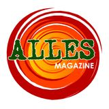 Profile for Alles Magazine