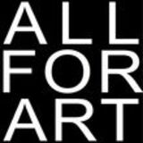 Profile for ALL FOR ART AND ART FOR ALL