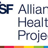 Alliance Health Project