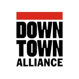 Profile for Alliance for Downtown New York