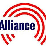 Profile for Alliance Wireless Communications