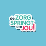 Profile for Heel Holland Zorgt