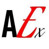 Profile for Alliouagana Express