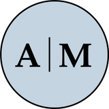 Profile for Allison Meyers