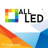 Profile for ALL LED