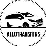 Profile for Allo Transfers
