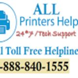 Profile for All Printers Customer Care